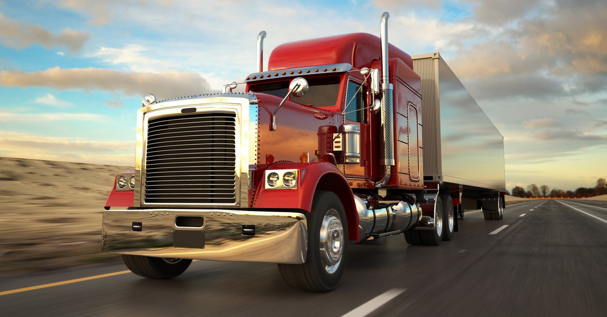 trucking industry cyber attacks