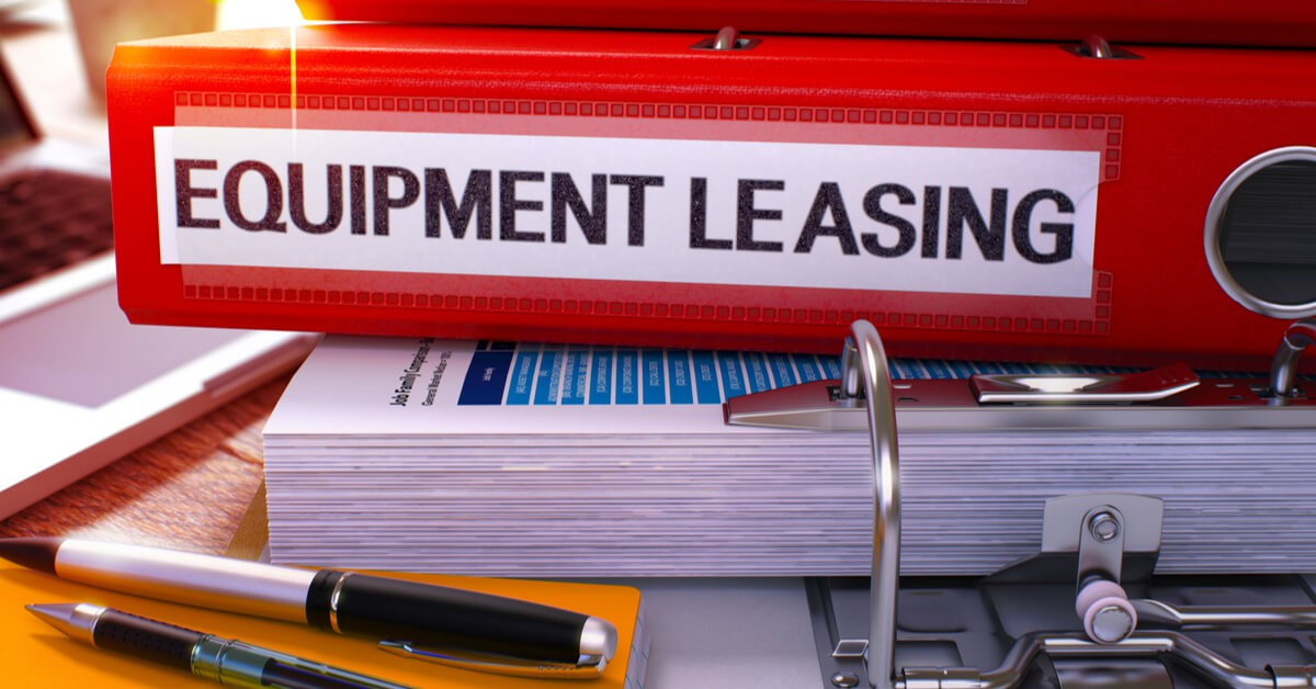 cotermious-equipment-lease-agreement
